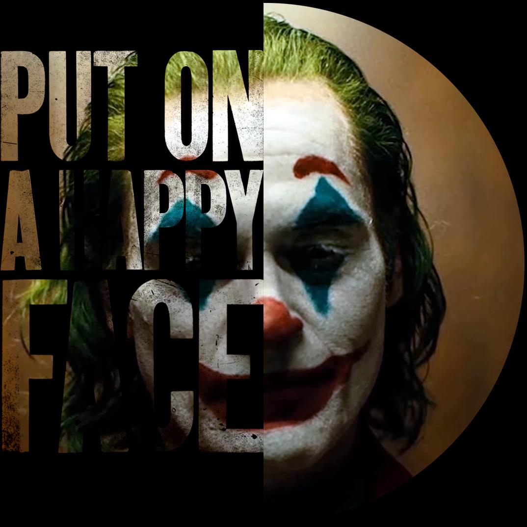 Image Result For Review Setelah Nonton Film Joker